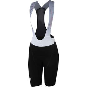 Sportful Total Comfort Bibshorts Women black